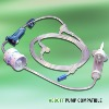 Aniset™ Paediatric/Microbore Dial-A-Flow (60 drops/ml)