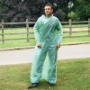 Kleartex™ Overall Protect (pk 10) - Special Offer